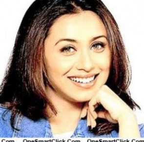 Bollywood actress wallpapers gallery