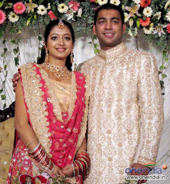 bollywood actress wedding photos |Wedding photoshoot - bollywood marriages photos