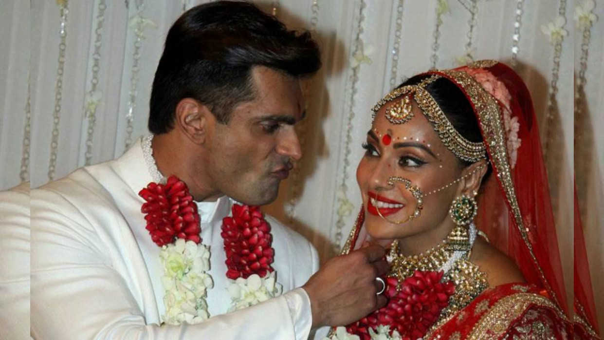 Bollywood Actress Wedding Pictures, Bollywood Actress ...