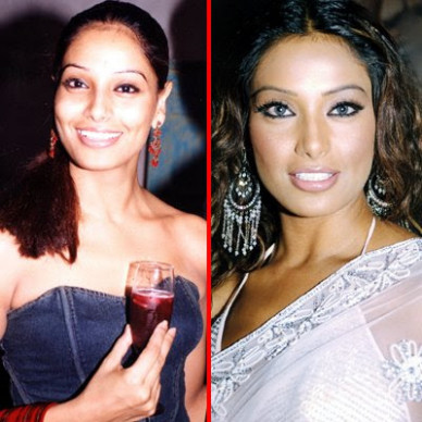 Bollywood Actress Without Makeup Photos, Bollywood ...