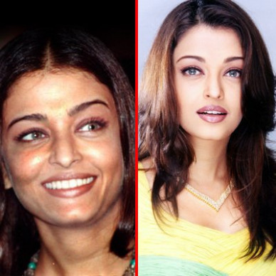 Bollywood Actress Without Makeup Photos Pics Wallpapers ...