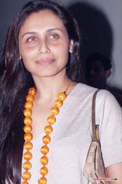 Bollywood Actresses Who Do Not Look That Great Without Makeup