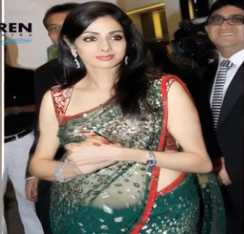 Bollywood actresses who got pregnant before marriage - Fun ...