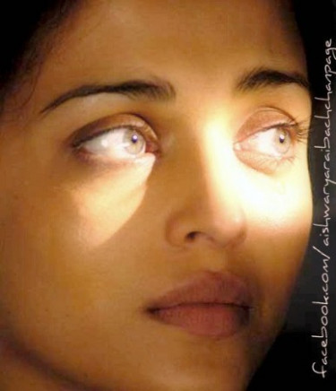 Bollywood Actresses Without Makeup: Aishwarya Rai Bachchan ...