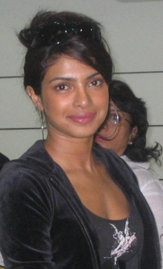 Bollywood Actresses Without makeup….. | Hot Wallpapers