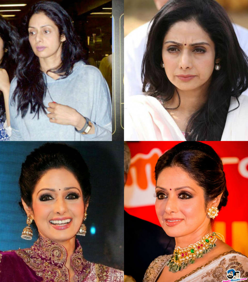 Bollywood Actresses Without Makeup - Indian Beauty Tips - bollywood actress without makeup images