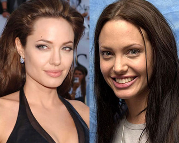 Bollywood Actresses Without Makeup - XciteFun.net