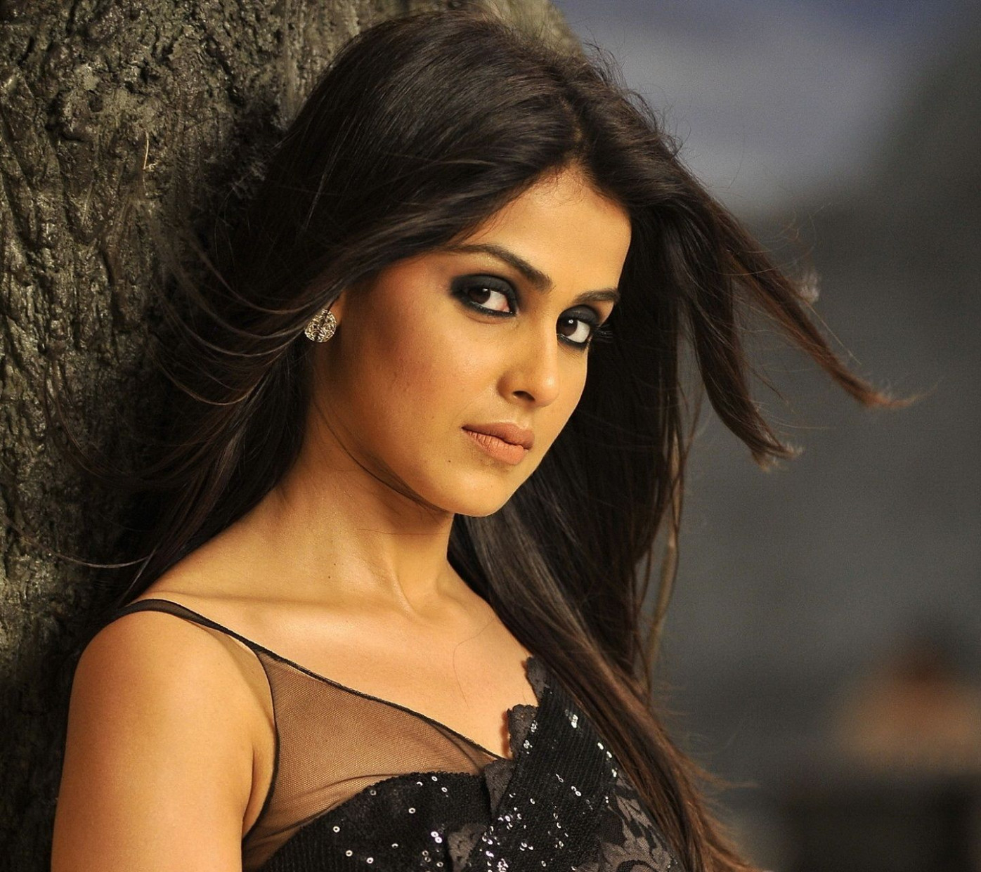 Bollywood All Actress Wallpapers