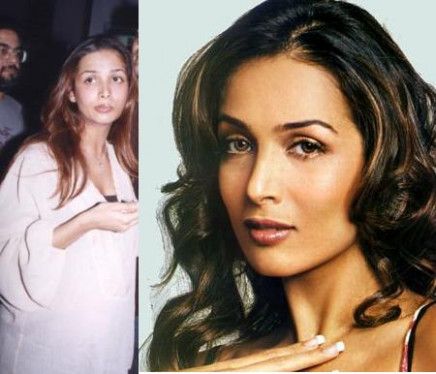 Bollywood & Tollywood Actor/Actress photos with and ...