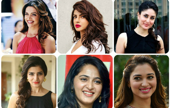Bollywood And Tollywood Actors Remuneration! | Mango Bollywood