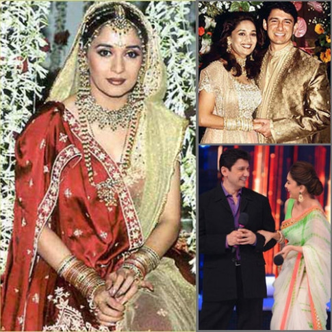 Bollywood arranged marriages | My Article Repository!