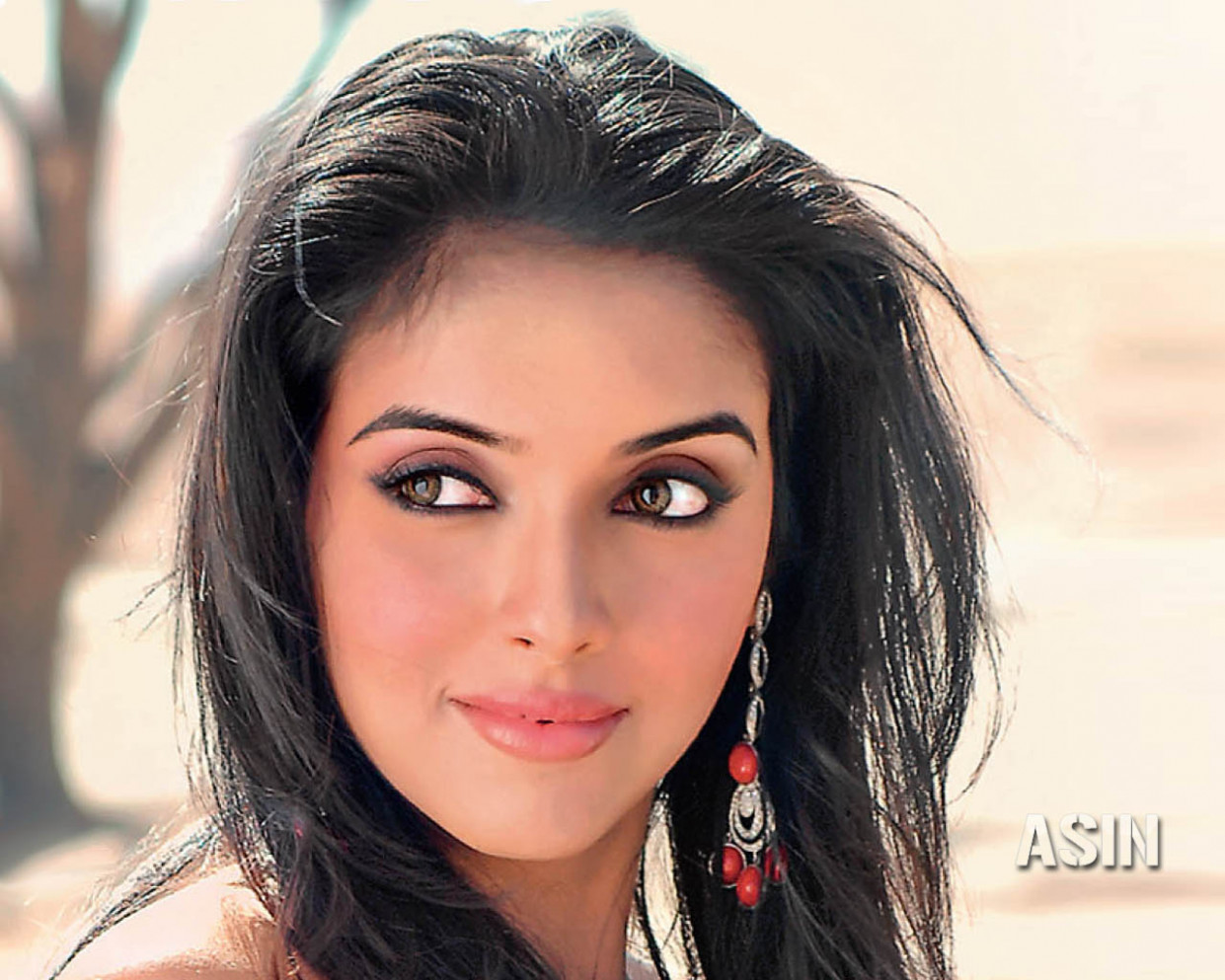 bollywood: Asin Wallpapers - Asin Pictures - Asin Photo ..