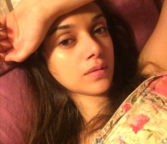 Bollywood Beauties without Makeup | DESIblitz