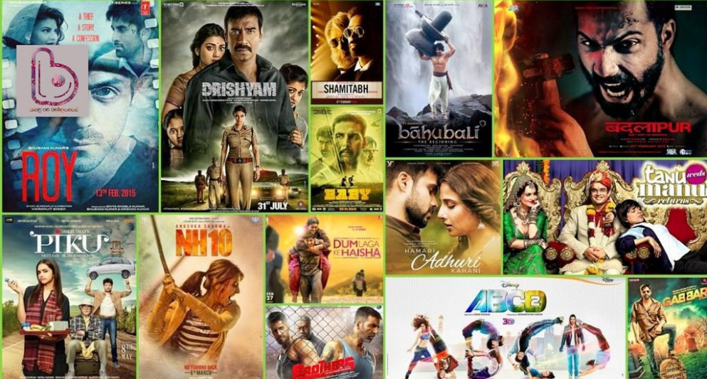 Bollywood Box Office Collection 2016 2017 Report Hit Or ...