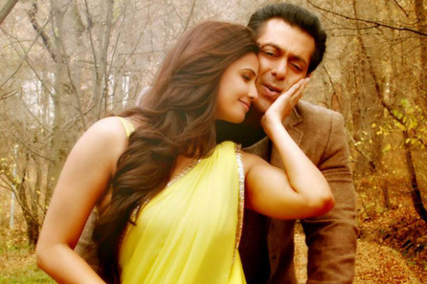 Bollywood Box Office Collection report 2014: Hits Flops etc
