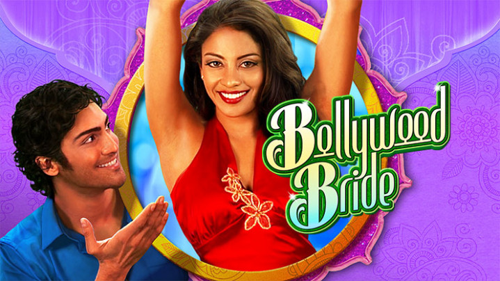 Bollywood Bride | Free Slot Machine Apps No Download ...