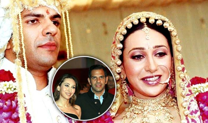 Bollywood Celebrities And Their Arranged Marriage Stories