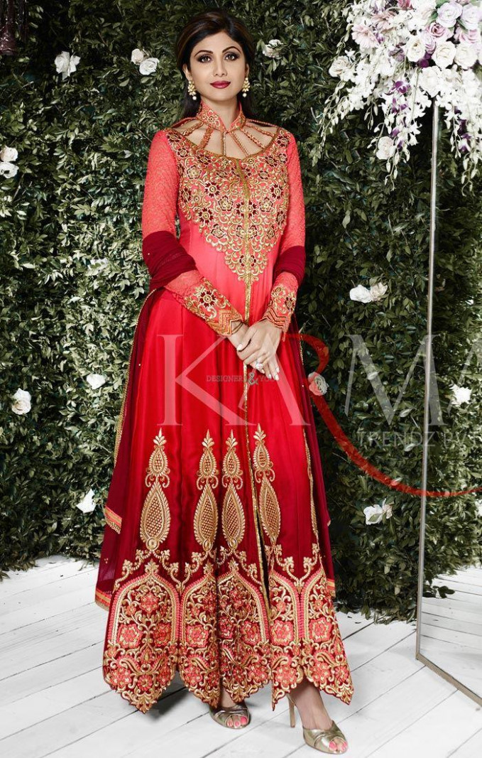 Bollywood Celebrity Dresses Online - Discount Evening Dresses - bridal songs bollywood