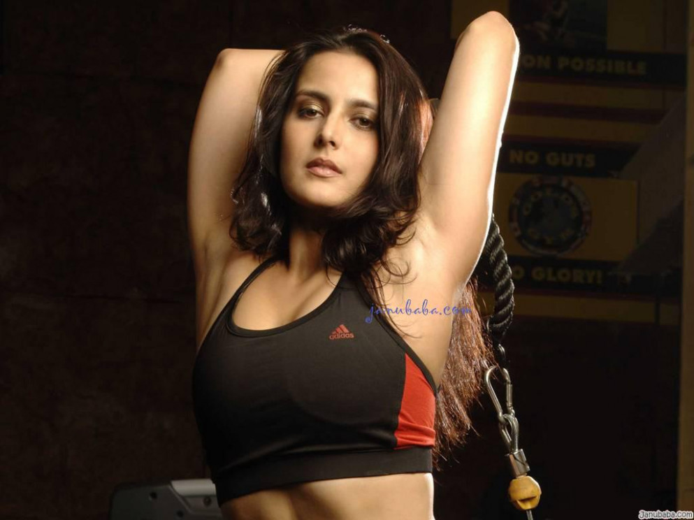 Bollywood Clothes: Bollywood actress photos without clothes