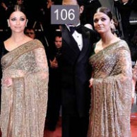Bollywood Collection Sarees in Delhi - Manufacturers and ..