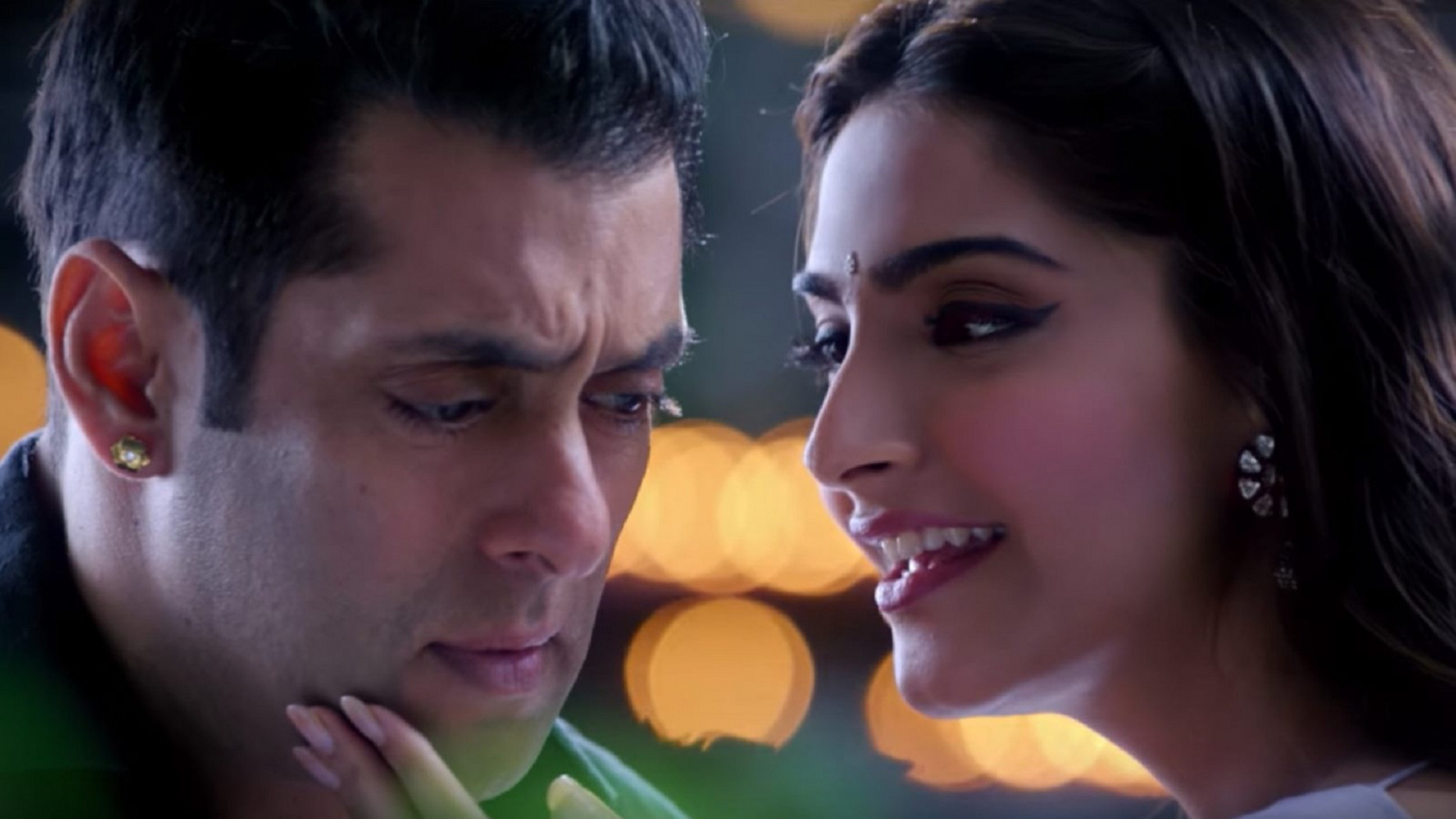 Bollywood couple love and romance | HD Wallpapers Rocks