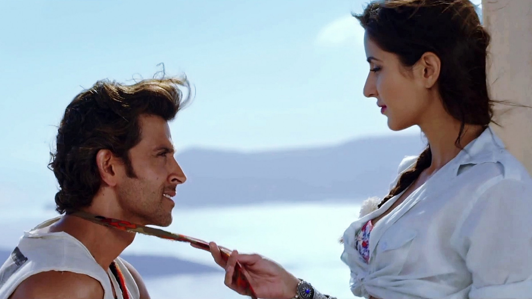 Bollywood couple romance and love photos | HD Wallpapers Rocks