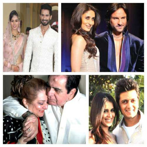 bollywood couples with maximum age gap - www.khaskhabar.com