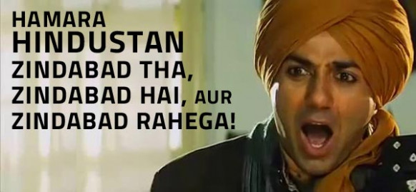Bollywood Dialogues Status Quotes For Whatsapp|Facebook - bollywood whatsapp status