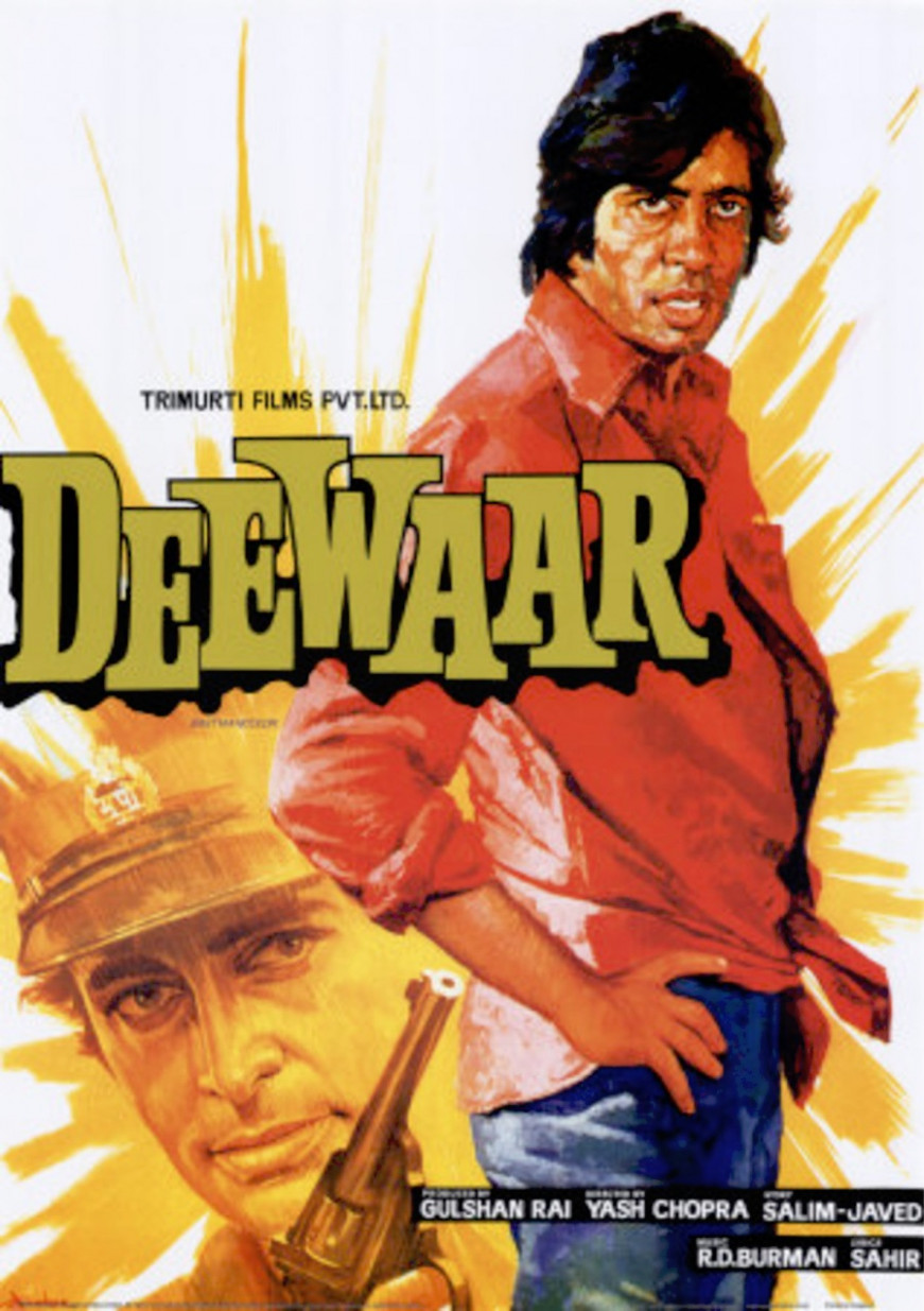 Bollywood Film Posters | www.imgkid.com - The Image Kid ...