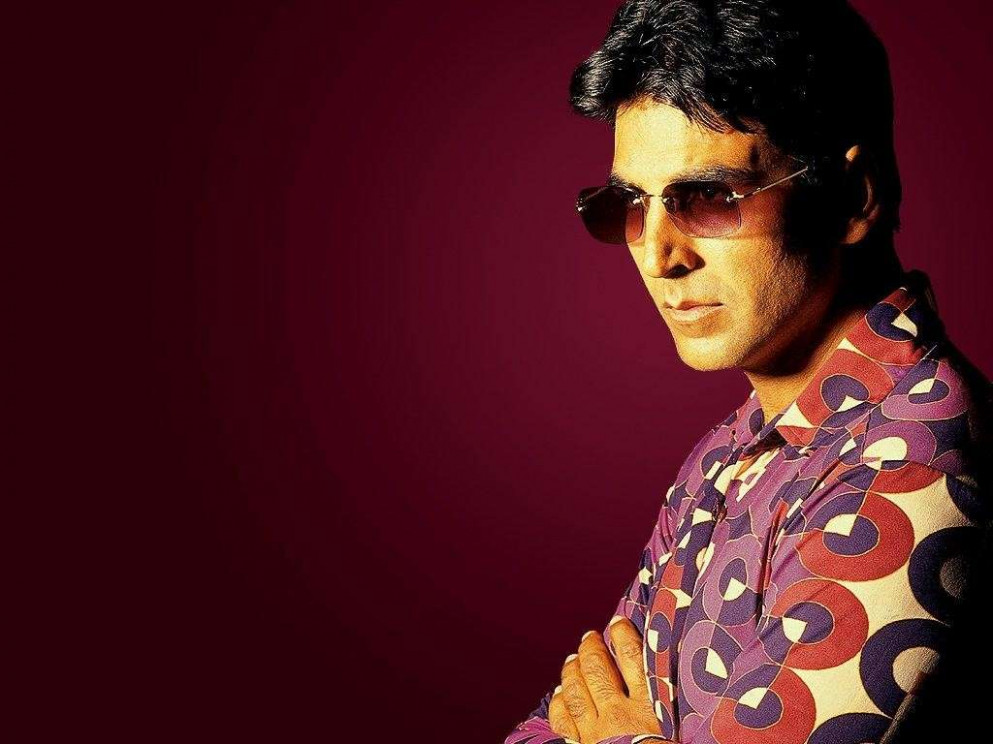 bollywood hero akshay kumar,akshay kumar funny high ...