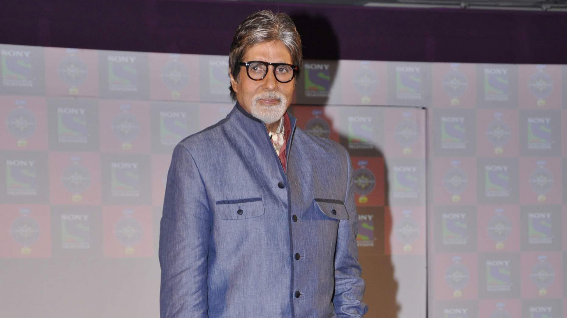 Bollywood Hero Amitabh Bachchan Pics Actors HD Wallpapers