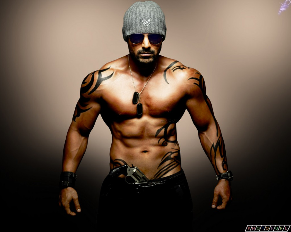Bollywood Heroes Wallpapers 2012 New HD Backgrounds For ...
