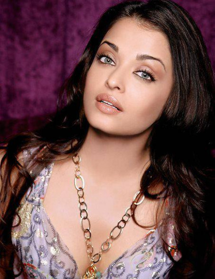 Bollywood Hot Actress Wallpapers Download | Calculate Your ...