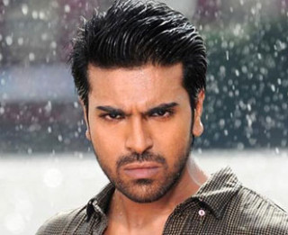 Bollywood insults Ram Charan?