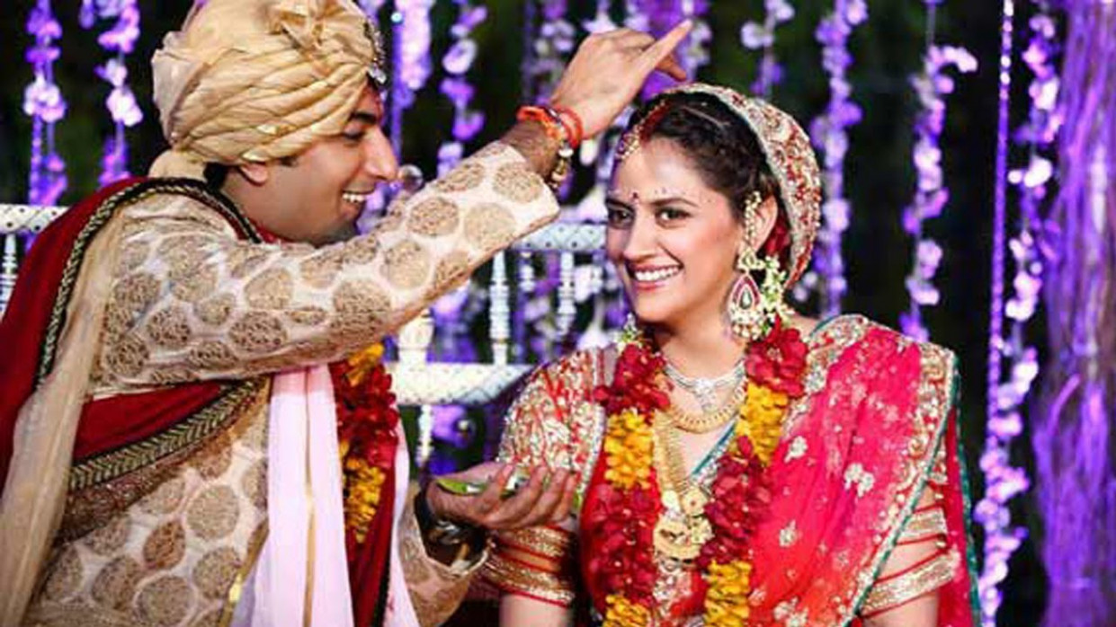 Bollywood Latest Couple Ahana Deol and Vaibhav Vora ...