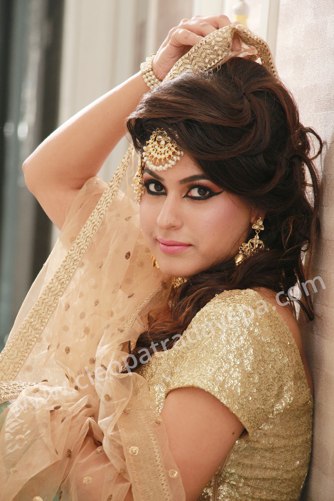 bollywood makeup artist - Style Guru: Fashion, Glitz ...