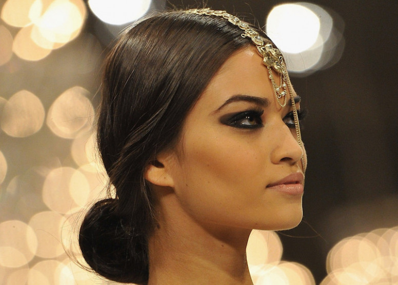 bollywood makeup artist - Style Guru: Fashion, Glitz ..