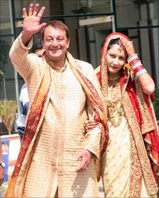 Bollywood marriage photos |shaadi