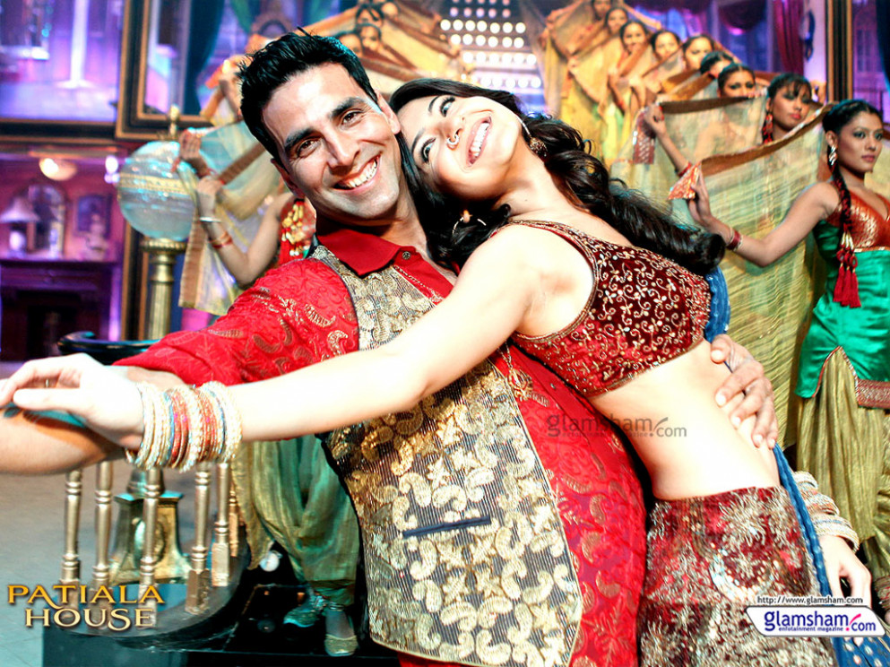 Bollywood marriage songs that will make your special day ...