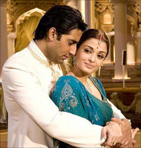 bollywood married couples pictures |Wedding Pictures