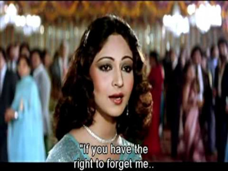 Bollywood Most Romantic Song, Love Songs, Emotional Songs ...