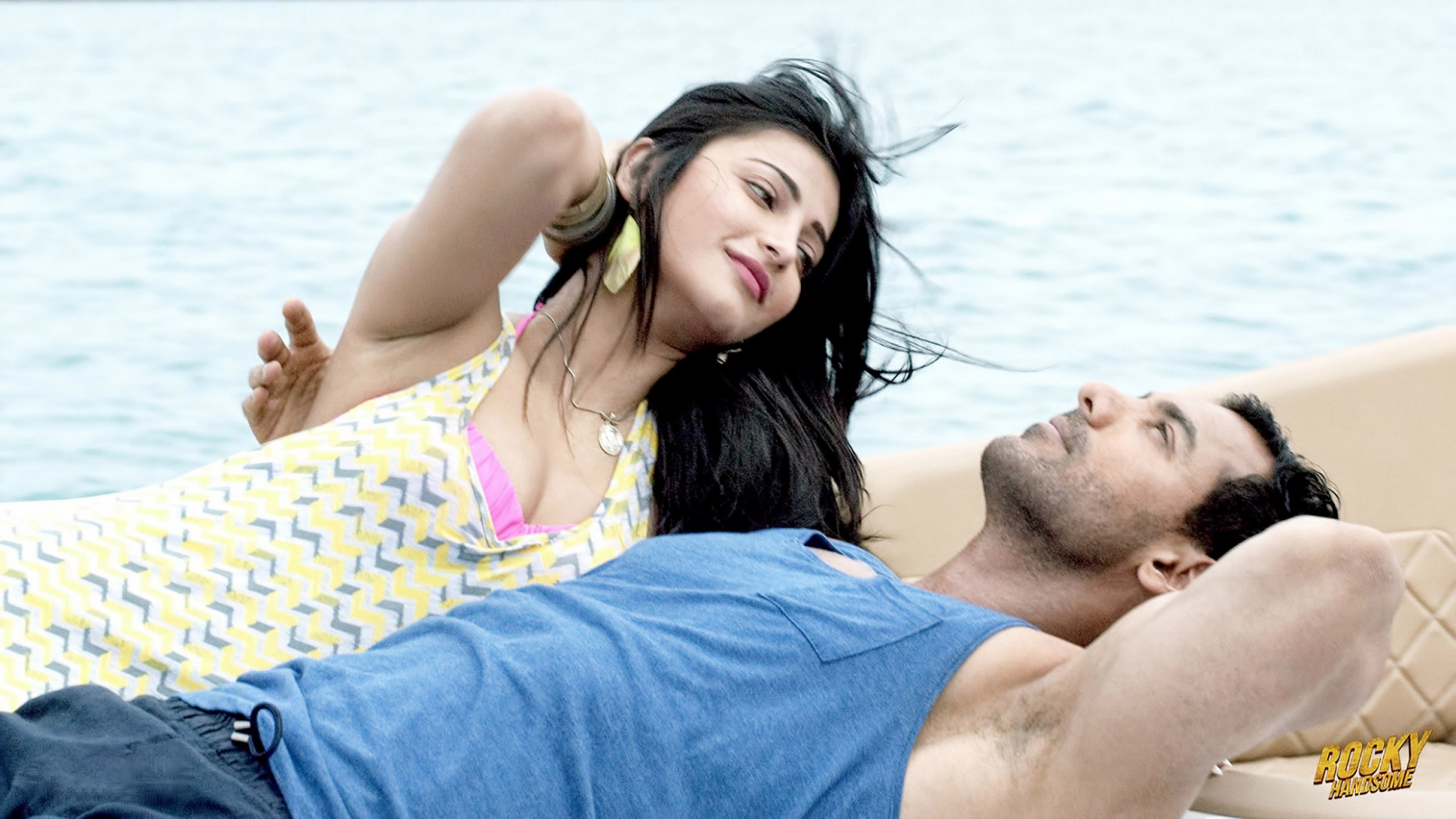 Bollywood movie romantic couple wallpapers | HD Wallpapers ...