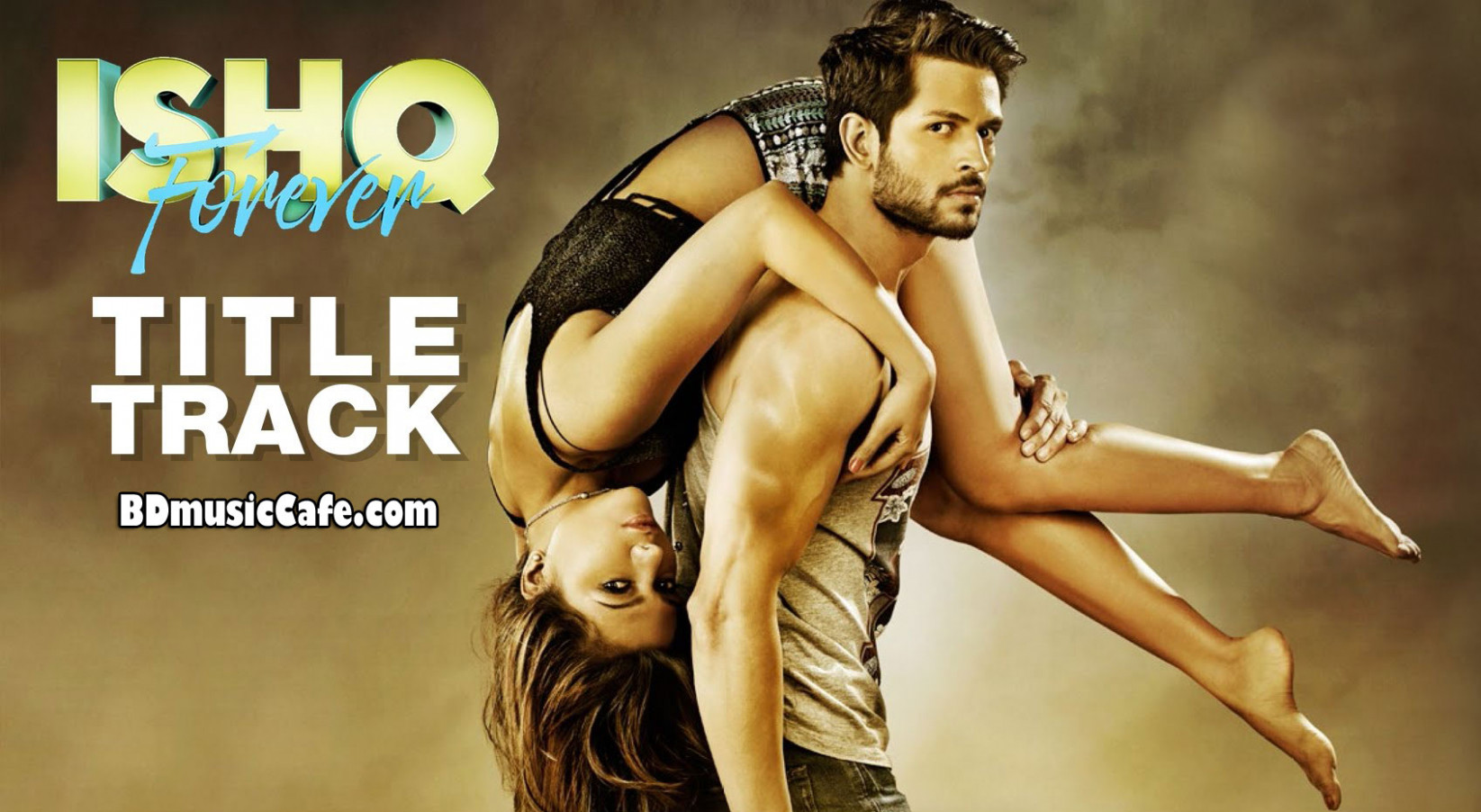 Bollywood Movies 2015 Video Songs Download Hd - justdhavda-mp3