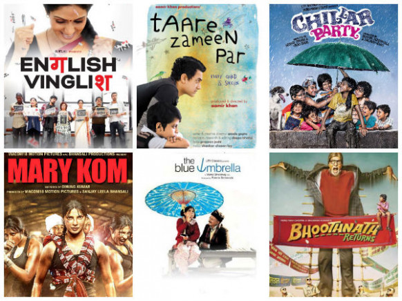 Bollywood Movies | Bollywood Children Movies | Bollywood ...