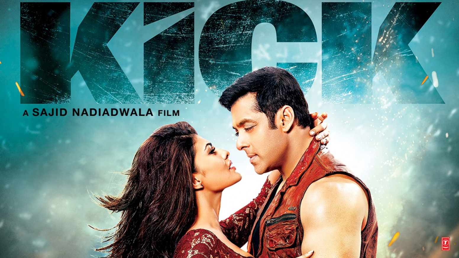 Bollywood Movies Poster Full HD Free Download Group 1 http ...