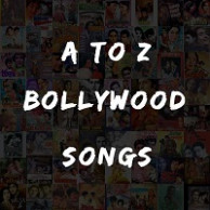 Bollywood Music Mp3 Songs - Page-1 - MixMusic.in