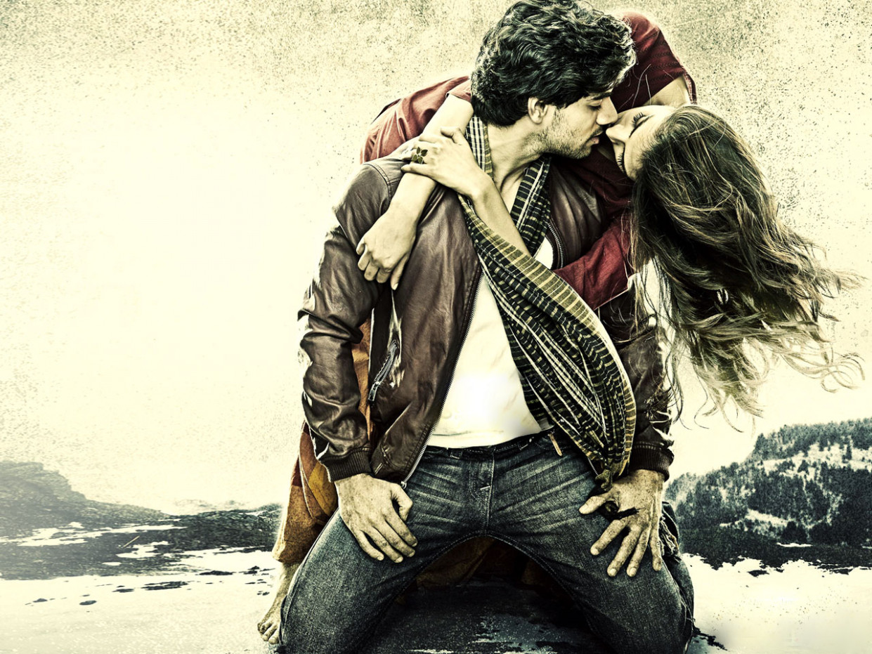Bollywood New Movie Hero Latest HD Wallpapers | Cinema Takies