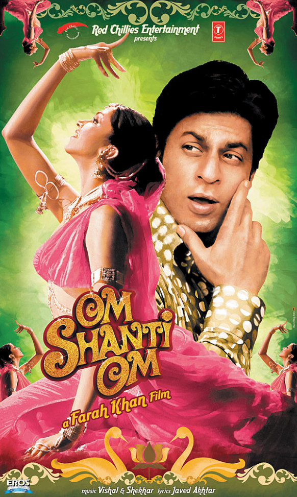 Bollywood posters | Dpurpleone's Blog