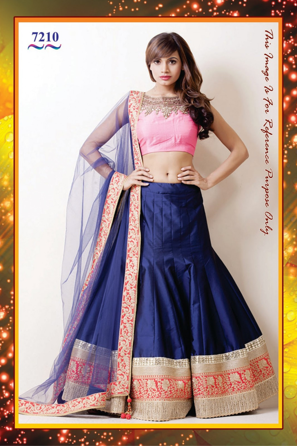 Bollywood Replicas Vol 9 - Gautam Marketing | wholesaler ..