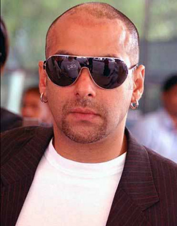 Bollywood Star Salman Khan Rare hd photos | Latest HD ...